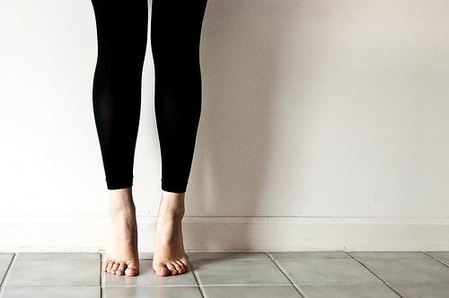5 thói quen sống khỏe mà bạn chỉ mất dưới 2 phút để thực hiện