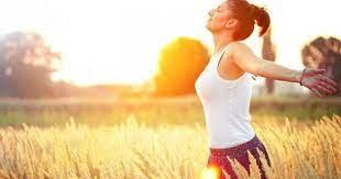 Bù đắp dương khí cho cơ thể – một việc vô cùng quan trọng trong đời người